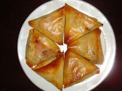 cuisine marocaine brick brick kefta archives bayti cuisine