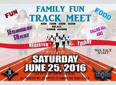 FF Track Meet Flyer – Helena High Athletics