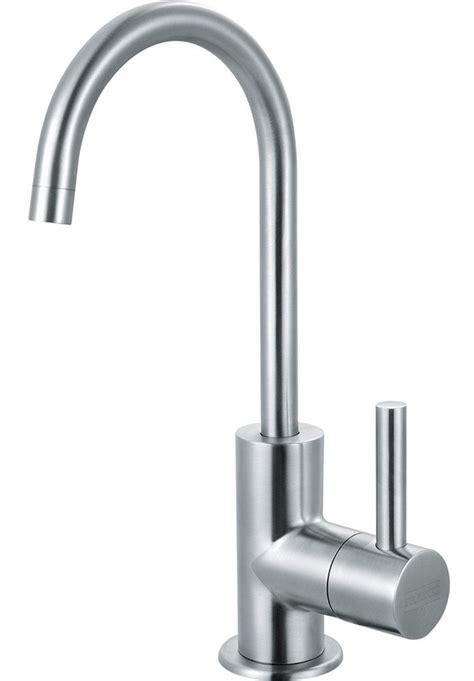 franke kitchen faucets ff3450 besto