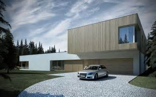the minimalist homes ehouse minimalist house by minimal architects 1 homedsgn