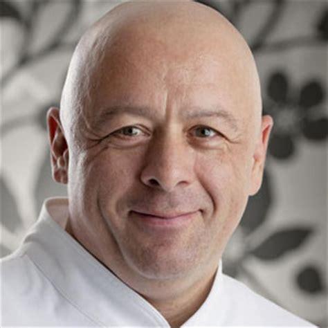 les chefs de cuisine francais thierry marx est mort le chef cuisinier victime d
