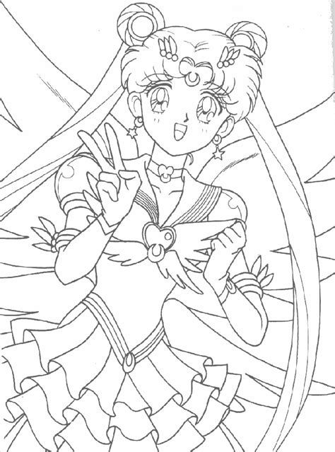 video game coloring pages    print