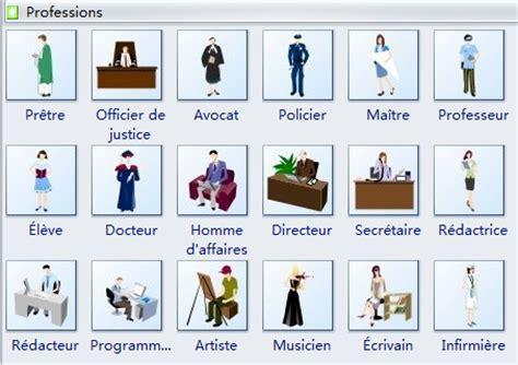 secretaire sous le bureau clipart professions vectoriels téléchargement gratuit