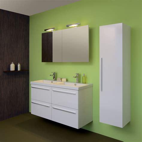 promo cuisine leroy merlin meuble salle de bain leroy merlin promo free meuble de