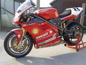 Ducati Workshop Manuals Resource  Ducati Superbike 996rs