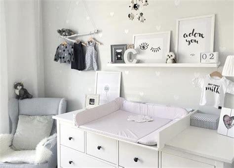 Ikea Kinderzimmer Instagram by Ikea Kinderzimmer Babyzimmer Babygirl Wandsticker