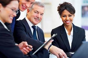 www.euquant.com – Black and Latino Businesses can Help ...