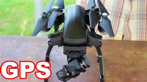 Simtoo Dragonfly Drone Pro Rtf Unboxing