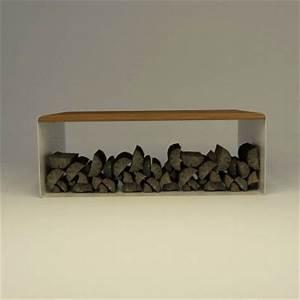 Brennholz Aufbewahrung Aussen : 78 ideen zu kaminholzregal metall auf pinterest ~ Michelbontemps.com Haus und Dekorationen