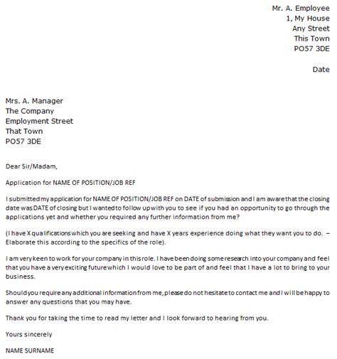 job offer acceptance letter exle icover org uk follow up letter exle after job application icover org uk