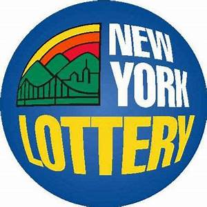 New York Lottery: Another Take 5 winner on Long Island ...