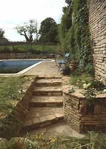 Construire Un Mur En Pierre : construire un mur en pierre ~ Melissatoandfro.com Idées de Décoration