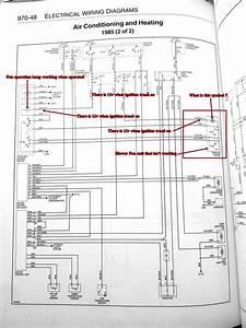 Resistor Symbol Wiring Diagram