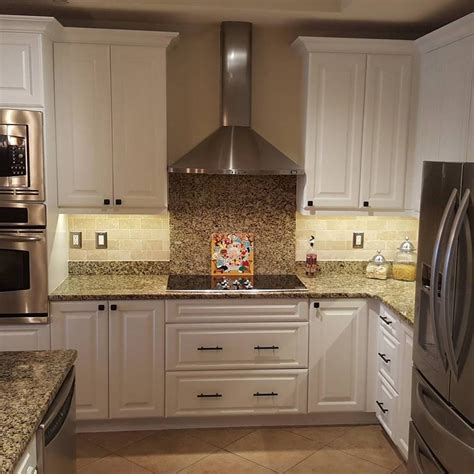 Grabill Cabinets Fort Wayne by N Hance Custom Cabinet Finishes Fort Wayne