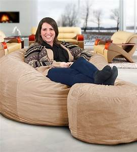 custom bean bag chairs from ultimate sack With bean bag chair company