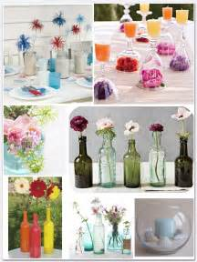 wedding decorations diy diy wedding centerpieces 5 fabulous ideas onewed