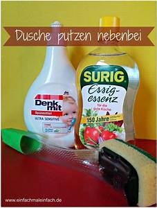 Schmierseife Zum Putzen : 869 best putzen reinigen pflegen images on pinterest christian parenting cleaning and ~ Sanjose-hotels-ca.com Haus und Dekorationen