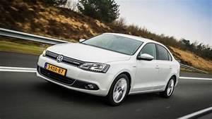 Volkswagen Jetta Hybride : volkswagen jetta autotest volkswagen jetta hybrid zuinig als je wilt snel als het moet ~ Medecine-chirurgie-esthetiques.com Avis de Voitures