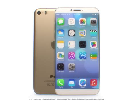 apple iphone 6 apple iphone 6 release date tipped for 19 september