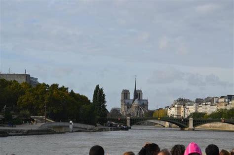 Bateau Mouche Pont Alma by Pont De L Alma Picture Of Bateaux Mouches Paris