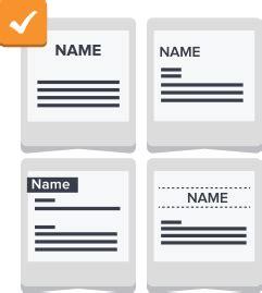 Create Free Resume Now by Free Resume Builder Seeker Tools Resume Now