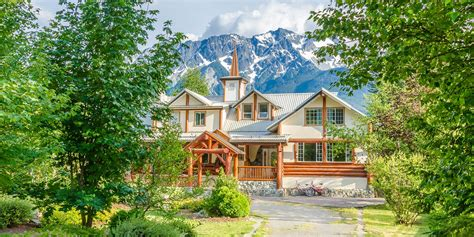 Mountain Homes For Sale United Country