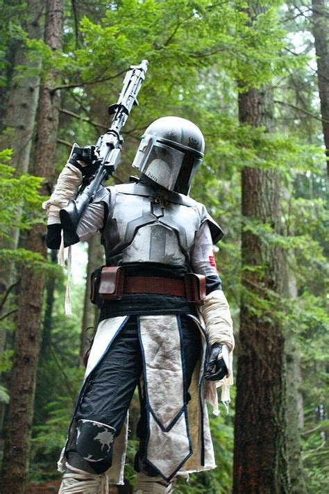 paikea  mando star wars images star wars awesome