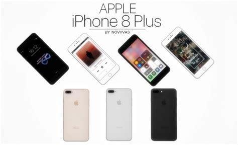 apple iphone    novvvas sims  updates
