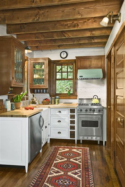67 Best Tiny Houses 2020 Small House Pictures & Plans
