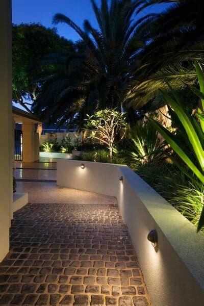 ideas   amazing outdoor lighting