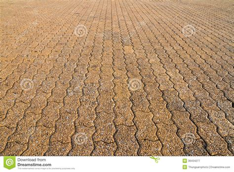 cement tile floor royalty free stock photography image