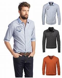 Style Vestimentaire Homme 30 Ans : style vestimentaire homme barbu ~ Melissatoandfro.com Idées de Décoration