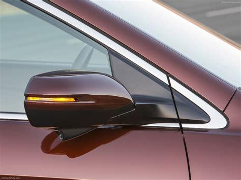 Honda CR-V (2015) - picture 119 of 138