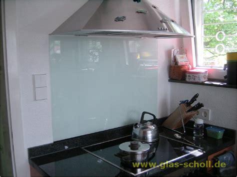 Glas Spritzschutz Für Herd by Silbern Lackiertes Mastercarr 233 Als Spritzschutz Montiert