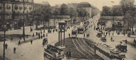 Modern European History | History | The University of Chicago