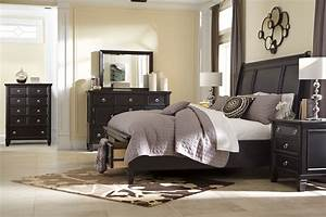 Ashley furniture homestore in concord ca 925 521 1 for Ashley home furniture outlet memphis