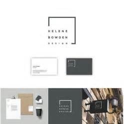 Home Design Brand Best 20 Interior Design Logos Ideas On No Signup Required Interior Design