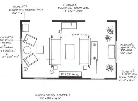 floor plans living room living room living room layouts living room layout planner apartment floor plan tool