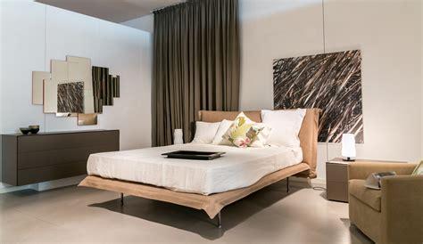 ladari moderni in offerta ladari in offerta 28 images camere da letto in offerta