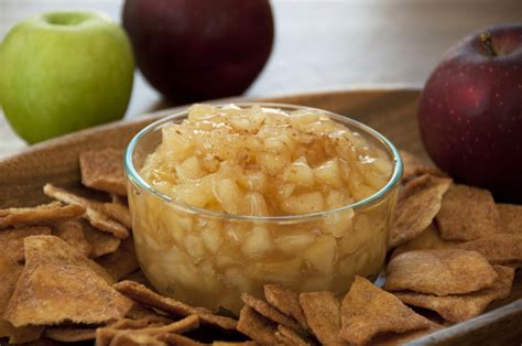 fresh apple desserts fresh apple pie dip wishes and dishes