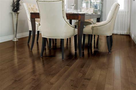 menards hardwood flooring nailer hardwood artisans