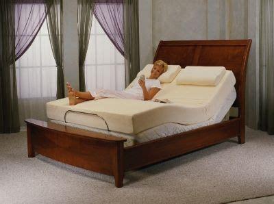 Headboard For Tempurpedic Adjustable Bed by California King Bed 2016 05 08