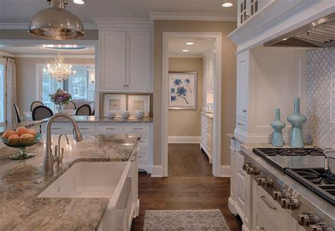 kitchen backsplash ideas best 25 taj mahal quartzite ideas on granite 5060