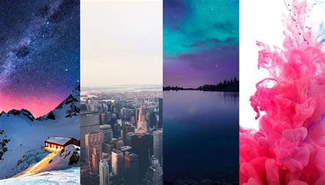 55 Free Iphone Hd Backgrounds