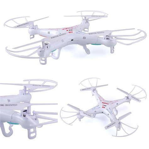 syma xc  explorers ghz ch  axis gyro rc quadcopter drone  camera