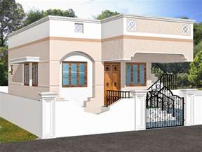 interior design for indian homes indian homes house plans house designs 775 sq ft interior design decoration for homes