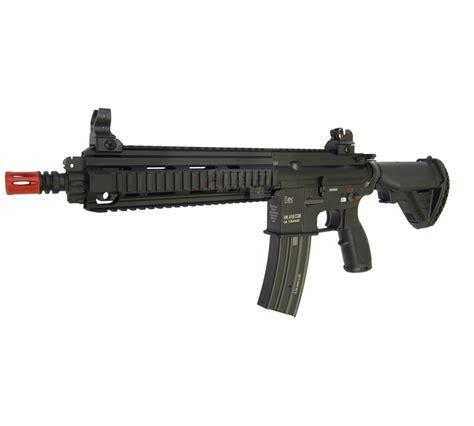 best gun brand best airsoft brands
