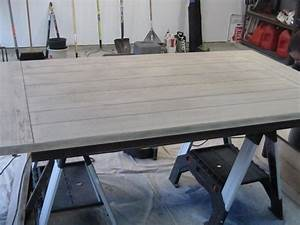 How To Refurbish Dining Room Table Most widely used Home