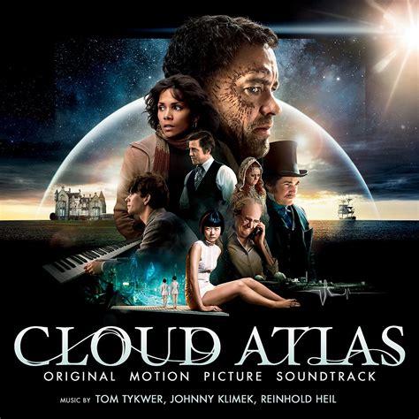 Cloud Atlas Original Motion Picture Soundtrack