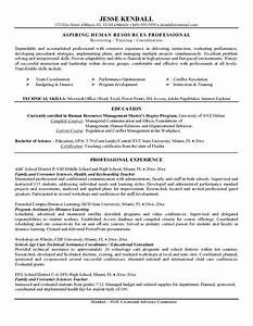 career change resume template resume ideas With free resume templates for career change